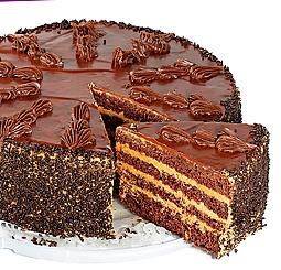 QASR E SHEEREEN Cakes