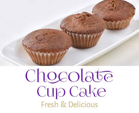 10chocolatecupcake2