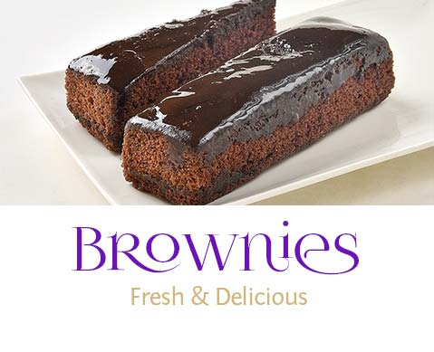 11brownies