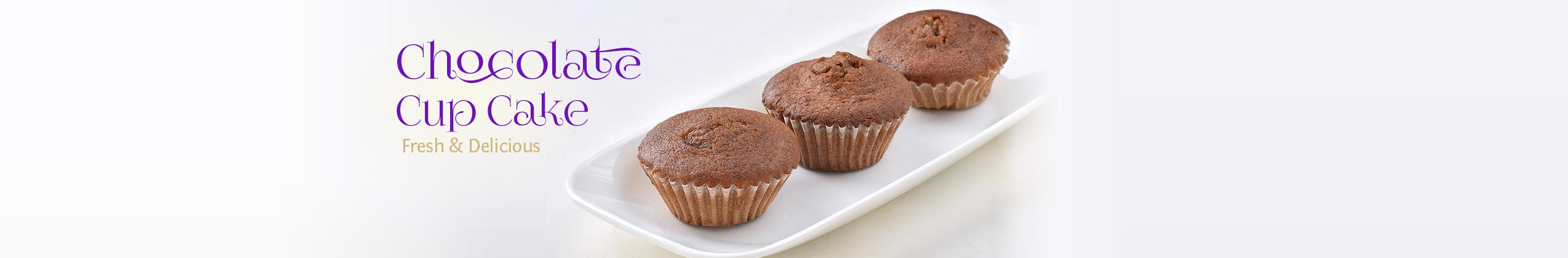 10-Chocolate-Cup-Cake2