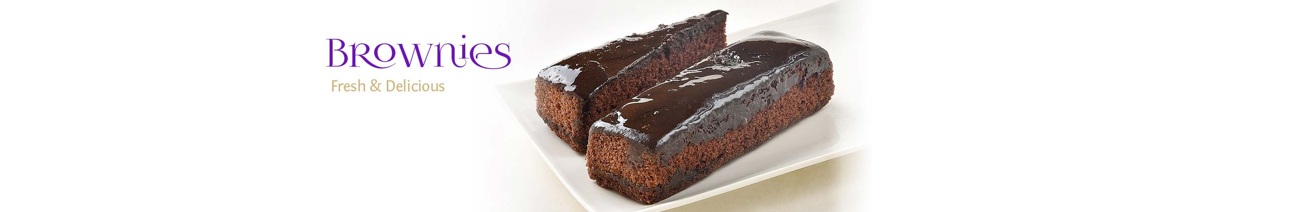 11-Brownies