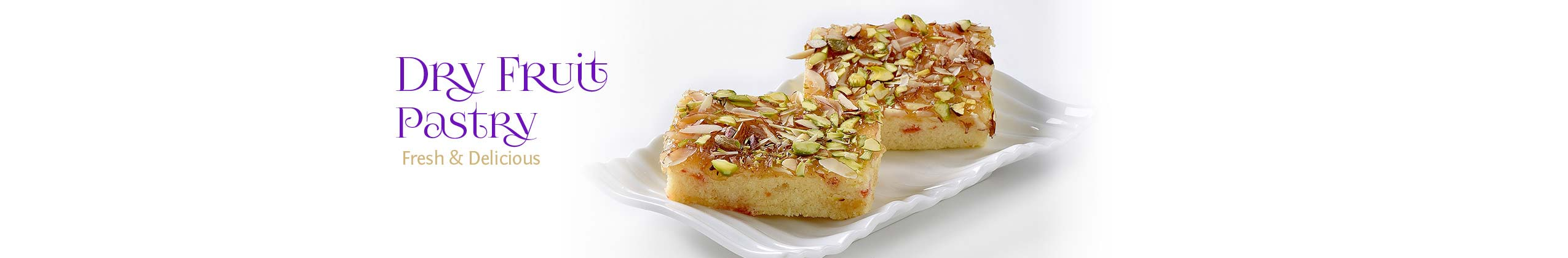 12-Dry-Fruit-Pastry-2