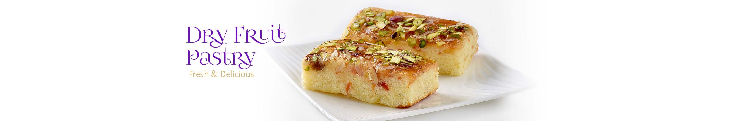 6-Dry-Fruit-Pastry