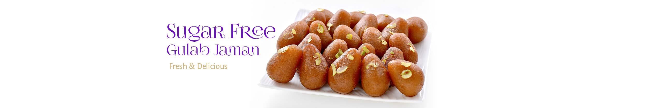 8-Sugar-Free-Gulab-Jaman