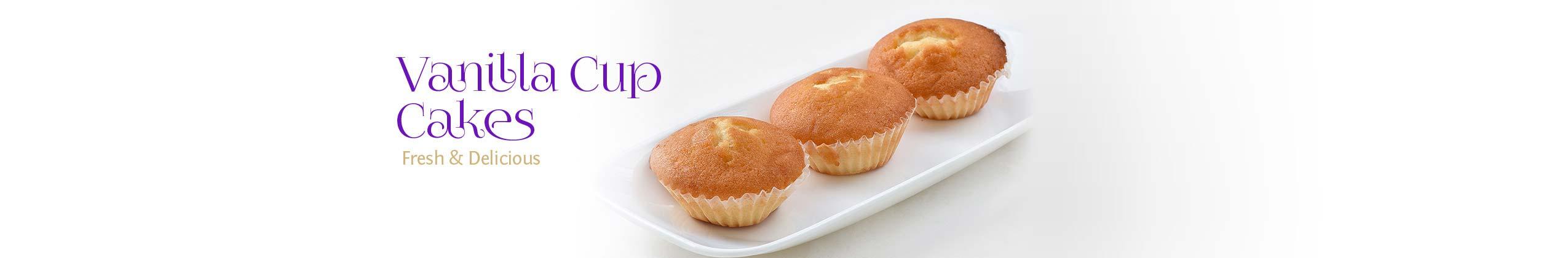 9-vanila-cup-cake