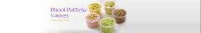 14- Phool-Pateesa-Variety