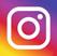 QASR E SHEEREEN Instagram